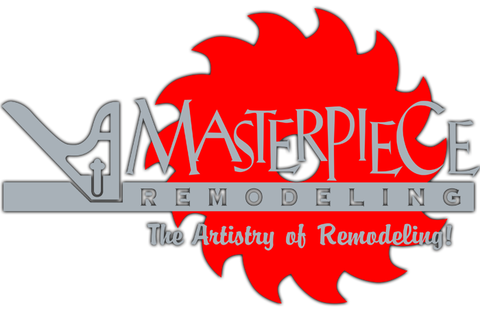 A Masterpiece Remodeling
