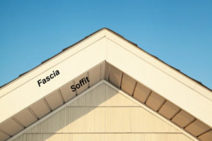 atlanta-soffit-and-fascia