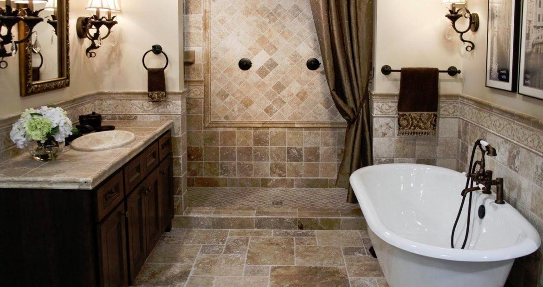 Best Bathroom Remodeling Tips For Atlanta Residents A Masterpiece Awesome Bathroom Remodeling In Atlanta